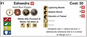 eshaedra-start